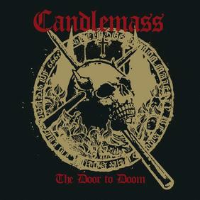 Candlemass - The Door to Doom (ревю от Metal World)