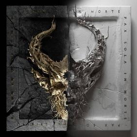 Demon Hunter - War & Peace (ревю от Metal World)