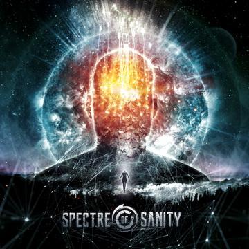 "SPECTRE OF SANITY представят сингъла ""Infinite Regress"""