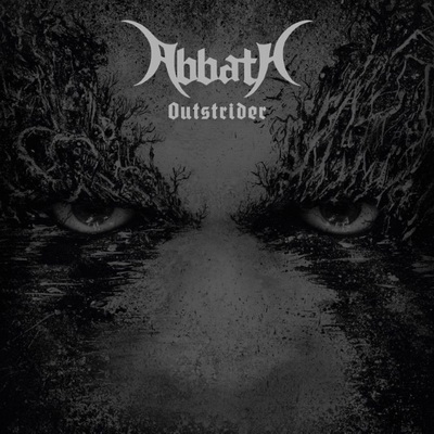 """ABBATH издават албума """"Outstrider"""" през юли"""