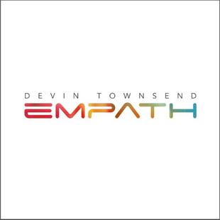"Devin Townsend с видео към песента ""Evermore"""