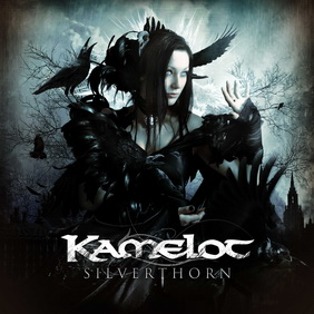 Kamelot - Silverthorn (ревю от Metal World)