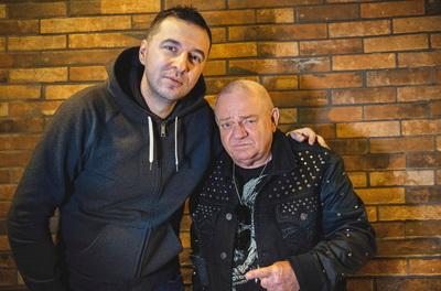 """На 21-ви април в предаването """"Фрактура"""""""