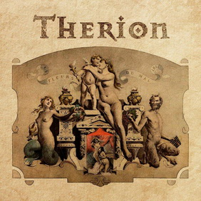 Therion - Les Fleurs Du Mal (ревю от Metal World)