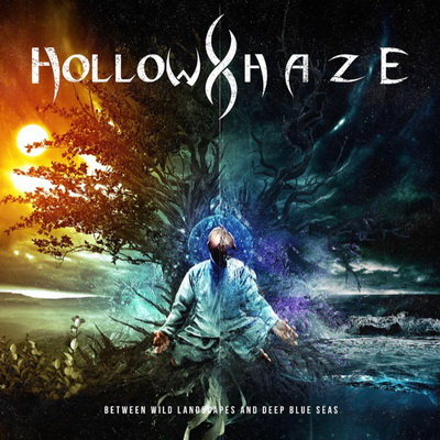 "HOLLOW HAZE представят парчето ""It's Always Dark Before The Dawn"""