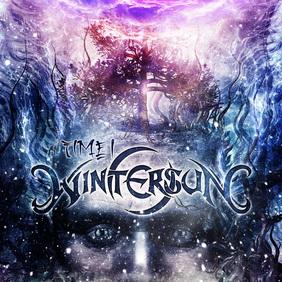 Wintersun - Time I (ревю от Metal World)