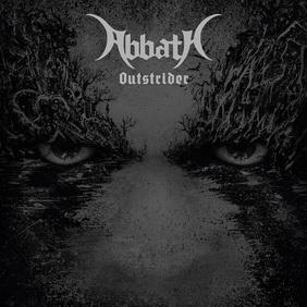 Abbath - Outstrider (ревю от Metal World)