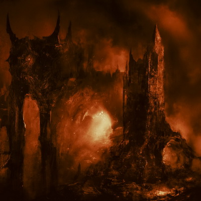 """ASAGRAUM пускат за слушане новия си албум, """"Dawn of Infinite Fire"""""""