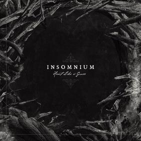 Insomnium - Heart like a Grave (ревю от Metal World)