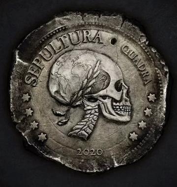 """SEPULTURA представят сингъла """"Isolation"""""""