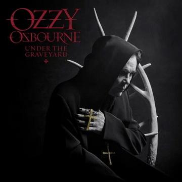 Ozzy Osbourne с нов солов албум догодина