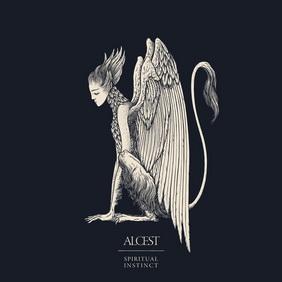 Alcest - Spiritual Instinct (ревю от Metal World)