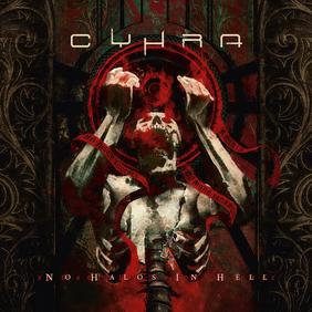 Cyhra - No Halos in Hell (ревю от Metal World)