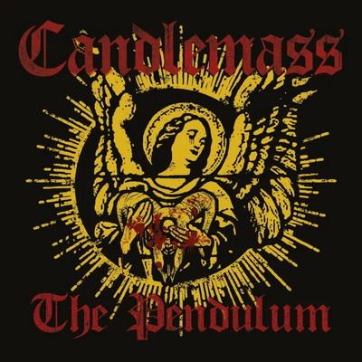 """Слушайте песента """"Porcelain Skull"""" от новото EP на CANDLEMASS"""
