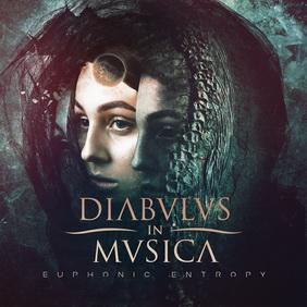 Diabulus in Musica - Euphoric Entropy (ревю от Metal World)