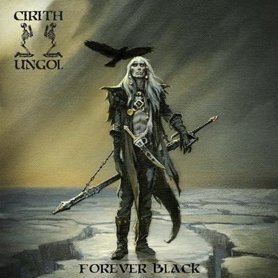 """Слушайте песента """"Before Tomorrow"""" от новия албум на CIRITH UNGOL"""