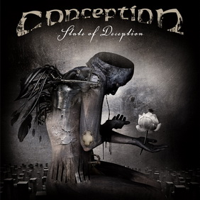 Conception - State of Deception (ревю от Metal World)