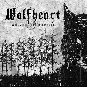 Wolfheart - Wolves of Karelia (ревю от Metal World)