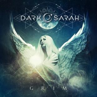 """DARK SARAH с видео към песента """"All Ears!"""""""