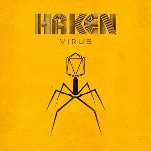 """HAKEN с видео към """"Invasion"""""""