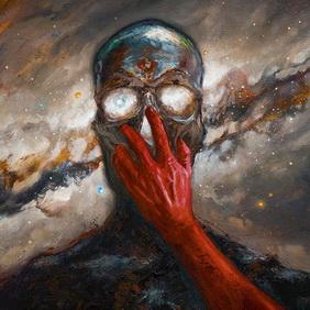 Bury Tomorrow - Cannibal (ревю от Metal World)