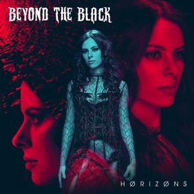 Beyond the Black - Hørizøns (ревю от Metal World)
