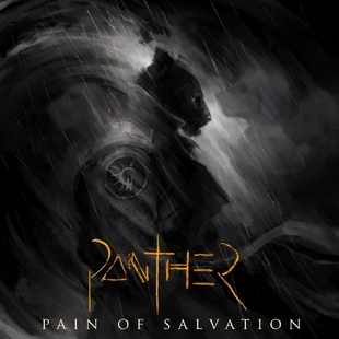 """PAIN OF SALVATION с видео към парчето """"Restless Boy"""""""