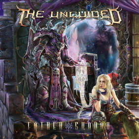The Unguided - Father Shadow (ревю от Metal World)