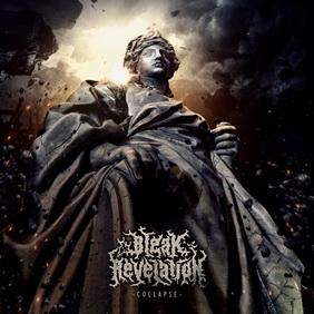 Bleak Revelation - Collapse (ревю от Metal World)