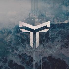 Teramaze - I Wonder (ревю от Metal World)