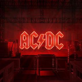 AC/DC - Power Up (ревю от Metal World)