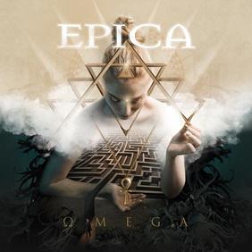 Epica - Omega (ревю от Metal World)