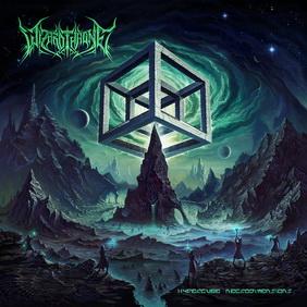 Wizardthrone - Hypercube Necrodimentions (ревю от Metal World)