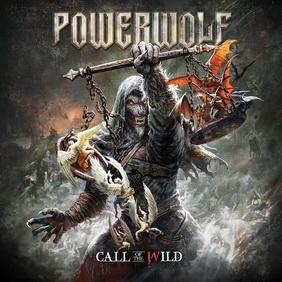 Powerwolf - Call of the Wild (ревю от Metal World)