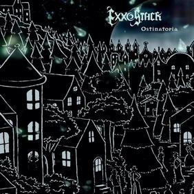ExxoStack - Ostinatopia (ревю от Metal World)