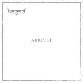 Wormwood - Arkivet (ревю от Metal World)