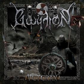 Gwydion - Veteran (ревю от Metal World)