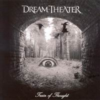 Dream Theater - Train Of Thought (ревю от Metal World)