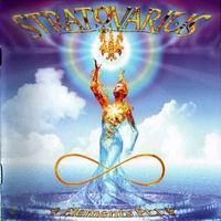 Stratovarius - Elements Pt.1 (ревю от Metal World)