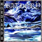 Bathory - Nordland II (ревю от Metal World)