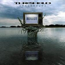Threshold - Subsurface (ревю от Metal World)