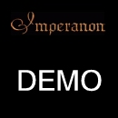 Imperanon - Demo 2006