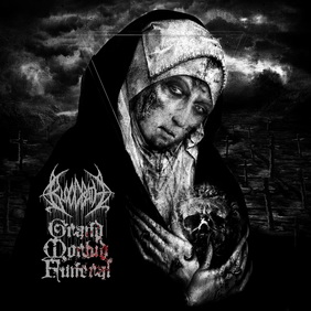 Bloodbath - Grand Morbid Funeral (ревю от Metal World)