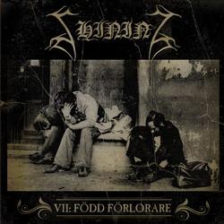 Shining - VII: Fodd Forlorare