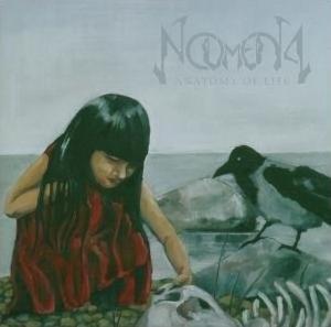 Noumena - Anatomy Of Life