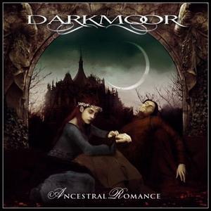Dark Moor - Ancestral Romance