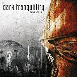 Dark Tranquillity - Character