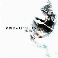Andromeda - Chimera