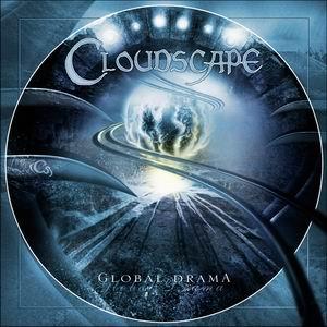 Cloudscape - Global Drama