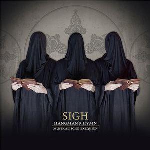 Sigh - Hangman's Hymn